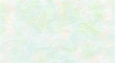 Панель ламинированная (2,7 х 0,25 м.) № 54/2